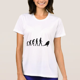 Evolution of Photography T-Shirt