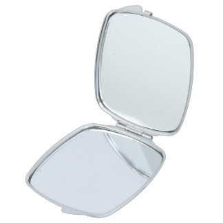 Evolution of Style Mirror For Makeup