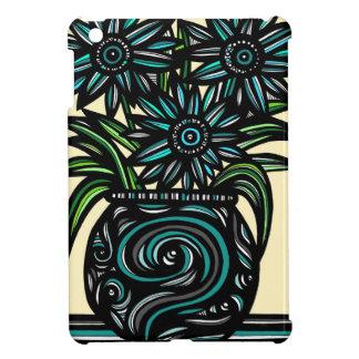 Excellent Up Loyal Popular iPad Mini Cases