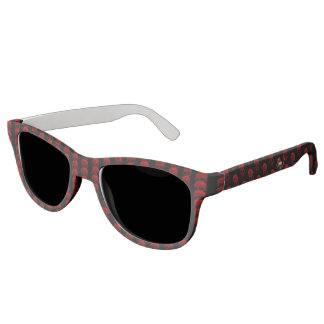Exclusive Paolo Sunglasses