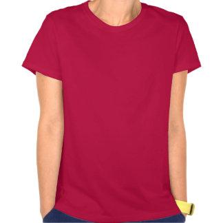 Exe Queen Bee - Fight Club of Girls T-shirt