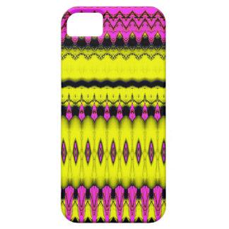 exotica bb99 iPhone 5 case