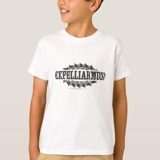 Expelliarus! T-Shirt
