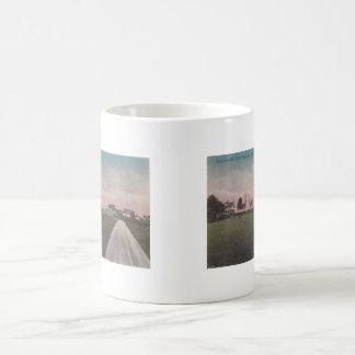 Experimental Farm Ridgewood Ontario Mug