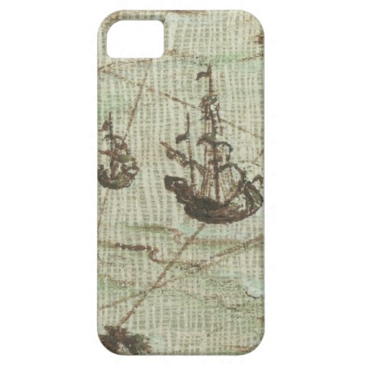 Explorers Case-Mate for Iphone 5 iPhone 5 Cases