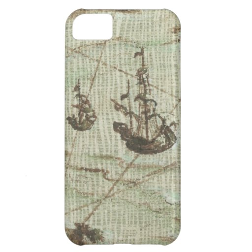 Explorers Case-Mate for Iphone 5 Cover For iPhone 5C