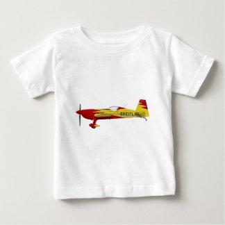 Extra EA 330 SC Baby T-Shirt
