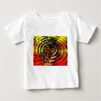 Extra Sensory Perception Baby T-Shirt
