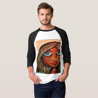 Eye love T-Shirt