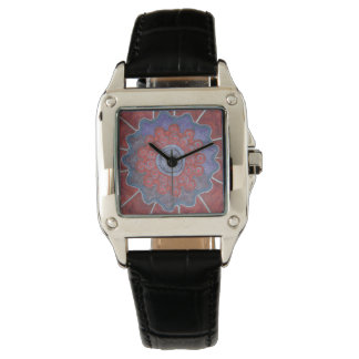 """Eye Of Hope"" Watch Men's Women's Kids All Styles"