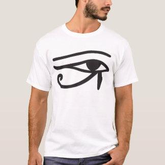 Eye Of Horus Egyptian Symbol T-Shirt