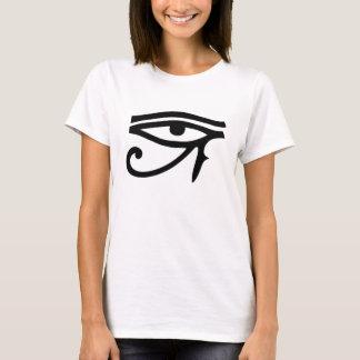 Eye of Horus symbol T-Shirt