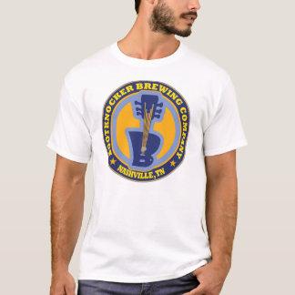 Eye of Horus T T-Shirt