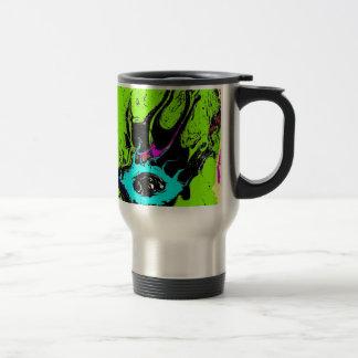 Eye Spy 2 Travel Mug