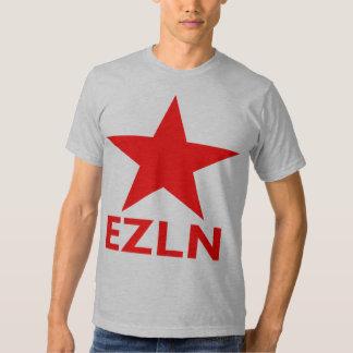 EZLN TSHIRT