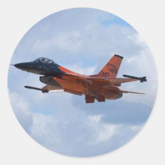 falcon 9 sticker - photo #7