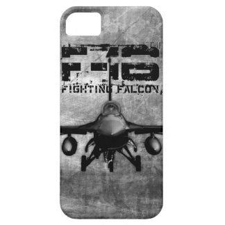 F-16 Fighting Falcon iPhone 5 Covers