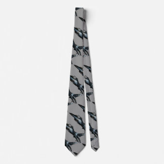 F-16 Fighting Falcon Custom Tie