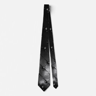 F-16 Fighting Falcon Neck Tie