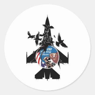falcon 9 sticker - photo #19