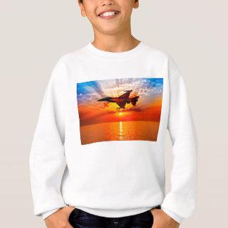 F-16 Fighting Falcon Tshirt