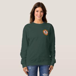 F.A. Keano sweatshirt