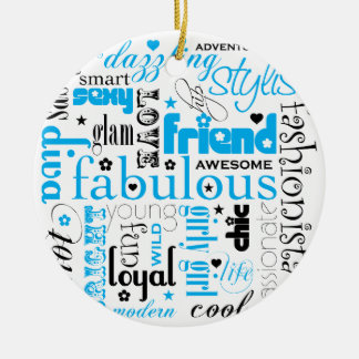 Thesaurus christmas decorations christmas d cor zazzle for Decoration thesaurus
