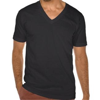 faded no problem t shirt