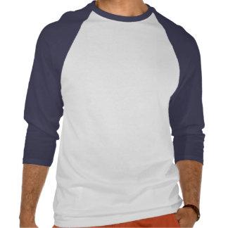Fagga Please! 3/4 Tshirts