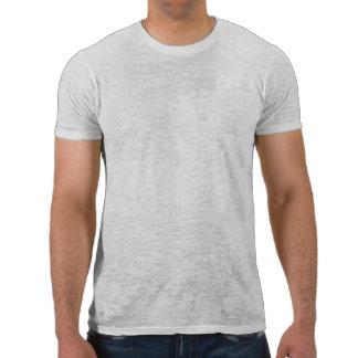 Fagga Please I can see through Tee Shirts
