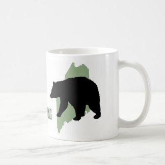 Fair Bear Hunt Mug
