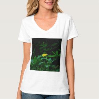 Faire Un Voeu T-Shirt