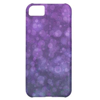Fairy Lights II iPhone 5C Case
