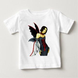 FAIRY OF DARKNESS BABY T-Shirt