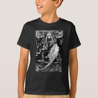 Fairy Tale - Illustration 6 Tshirts