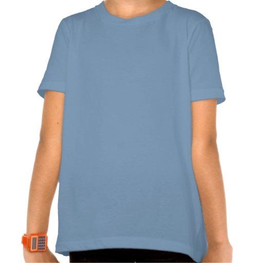 Fairy Tale Tshirt