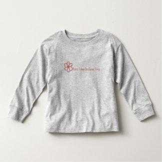 Fairy Tales Do Come True Tee Shirt