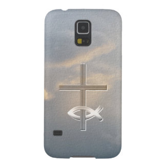 Faith 3a galaxy s5 case