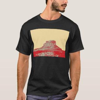 Fajada Butte T-Shirt