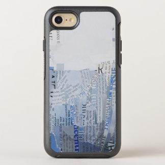 Falaise OtterBox Symmetry iPhone 7 Case