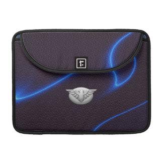 Falcon MacBook Pro Sleeve