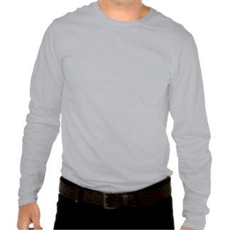 Fall Colors Cocker Spaniel Shirts