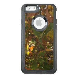 Fall Foliage OtterBox iPhone 6/6s Case