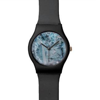 Falling Ice Watch