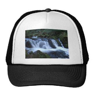 falls2 trucker hat