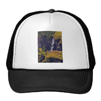 Falls in Autumn Trucker Hat
