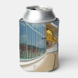 Falmouth Dockside Can Cooler