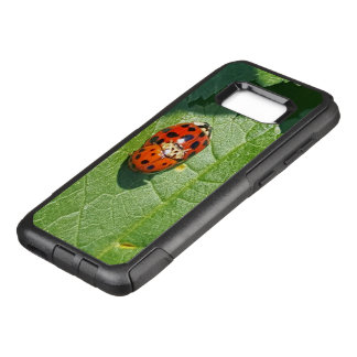 FAMILY OtterBox COMMUTER SAMSUNG GALAXY S8+ CASE