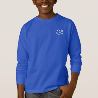 Famous Art of Om Symbol Fashion In Style Shirts
