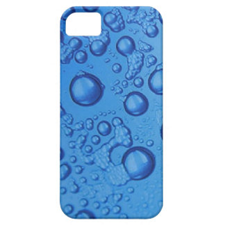 Fancy Drops  Iphone 5 Covers